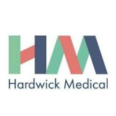Dr Atif Ghaffar - Hardwick Medical