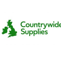 Rachel McGowan - Countrywide Supplies